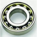 NSK RCT38SL air conditioning compressor bearing