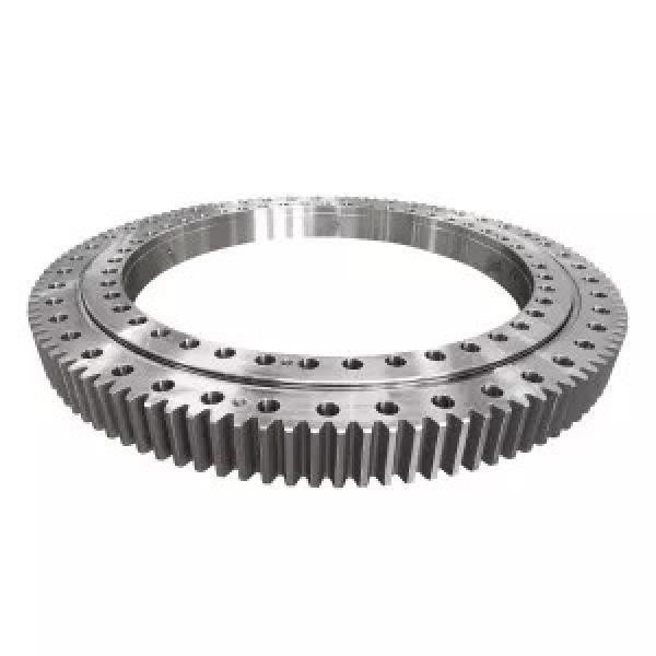 Loyal STA3072-9 air conditioning compressor bearing #2 image